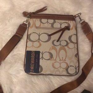 Bags - Fashion shoulder bag